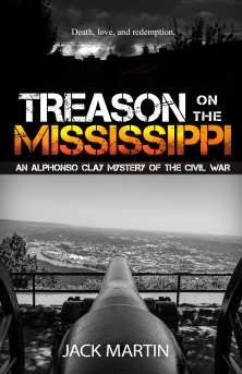 Treason on the Mississippi_6x9_paperback_FRONT
