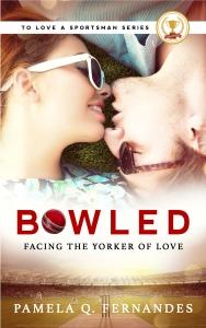 Bowled_paperback_FRONT