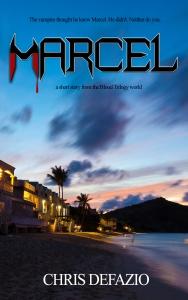 Marcel_5x8_paperback_FRONT