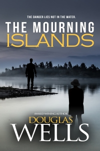 The Mourning Islands_cover_FRONT