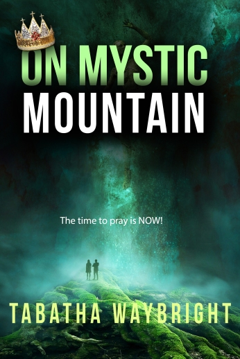 On Mystic Mountain_6x9_paperback_FRONT