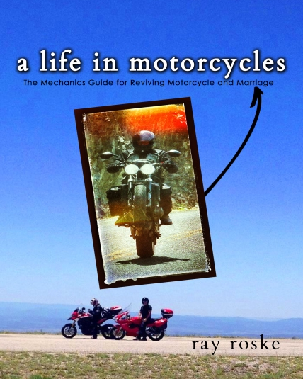 A Life in Motorcycles_8x10_Color_paperback_FRONT