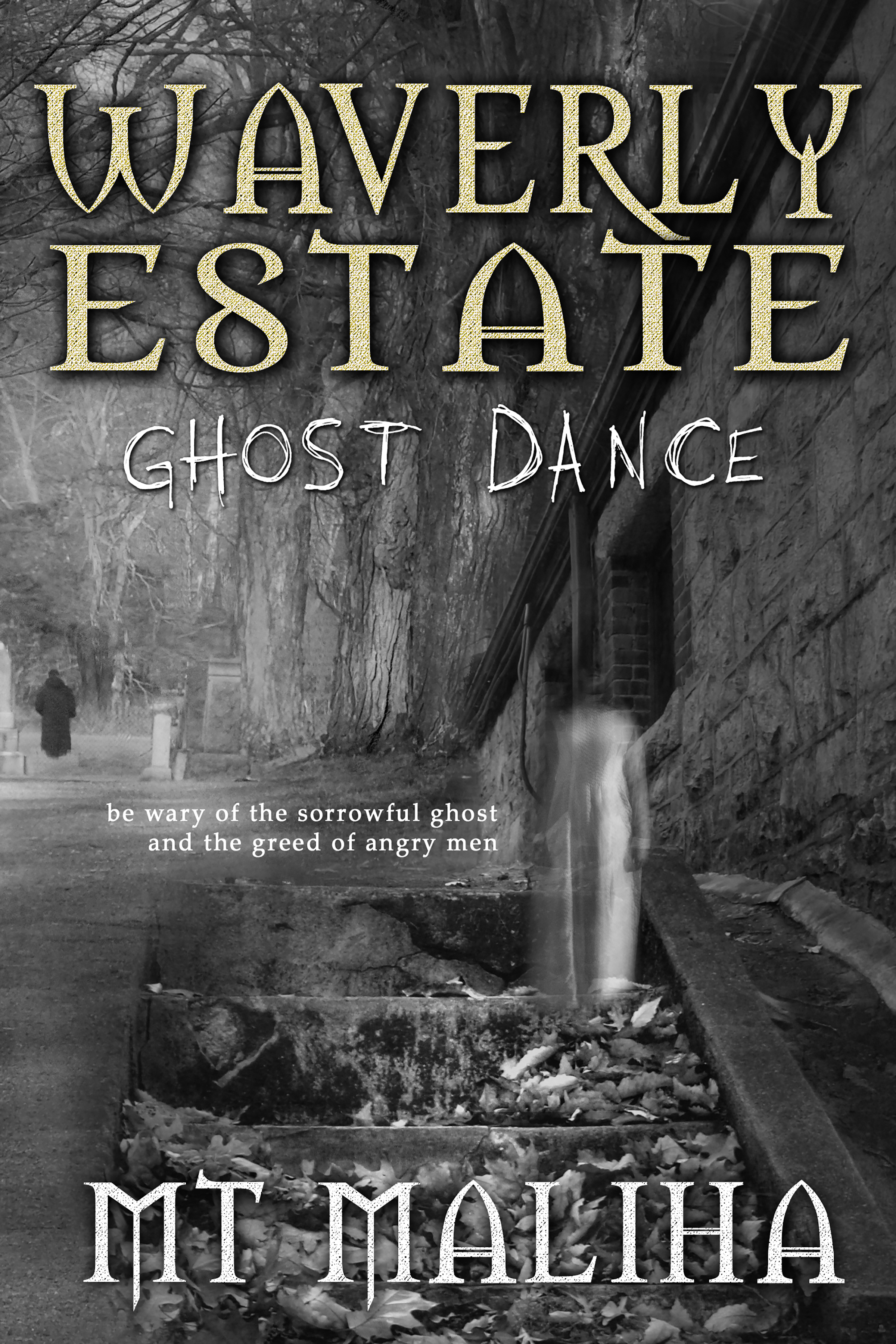 Waverly Estate_6x9_paperback_FRONT