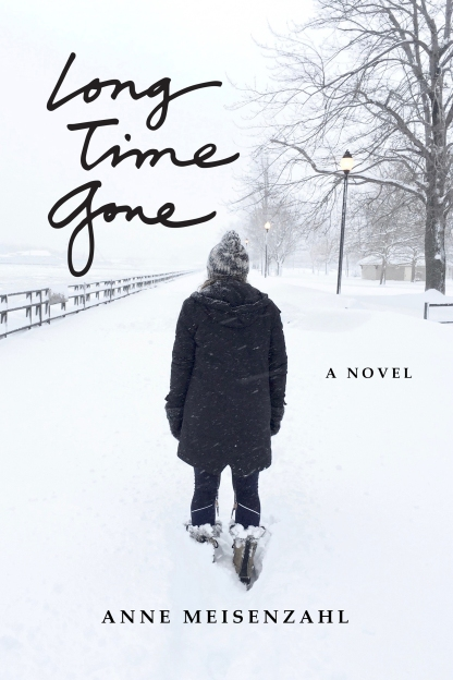 Long Time Gone_6x9_paperback_cover_FRONT.jpg