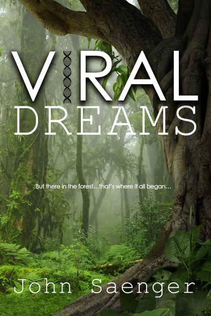 Viral Dreams_6x9_ paperback_Cover_FRONT