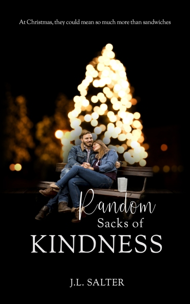 Random Sacks of Kindness_5x8 paperback_FRONT