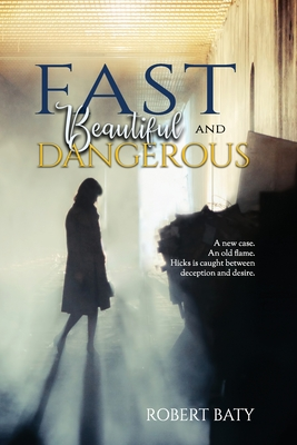 Fast, Beautiful, and Dangerous Cover Photo