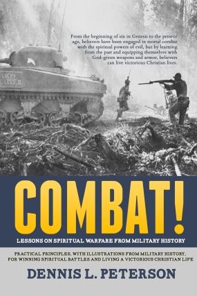 Combat_6x9_paperback_FRONT