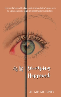 As If Something Happened_5x8 paperback_FRONT