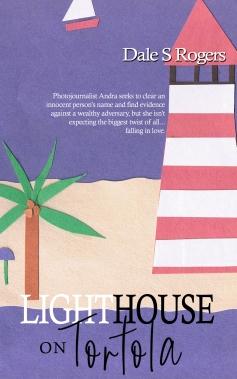 Lighthouse on Tortola_FRONT