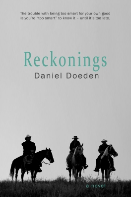 Reckonings_5x8 paperback_final_FRONT