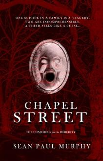 chapel street cover photo