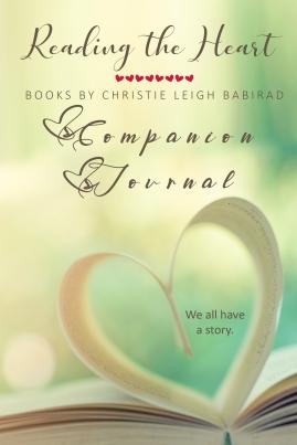 Companion Journal_6x9_front