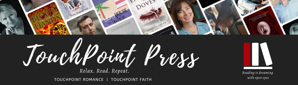TouchPoint Press