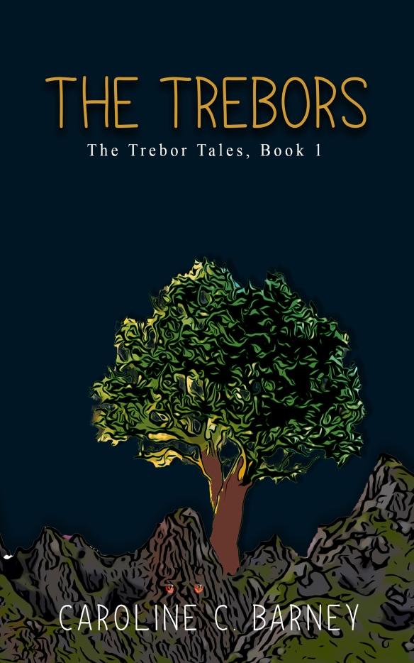 The Trebors