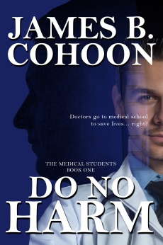 Do No Harm_6x9_paperback_FRONT