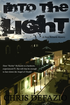 Into the Light_6x9_full cover_FRONT