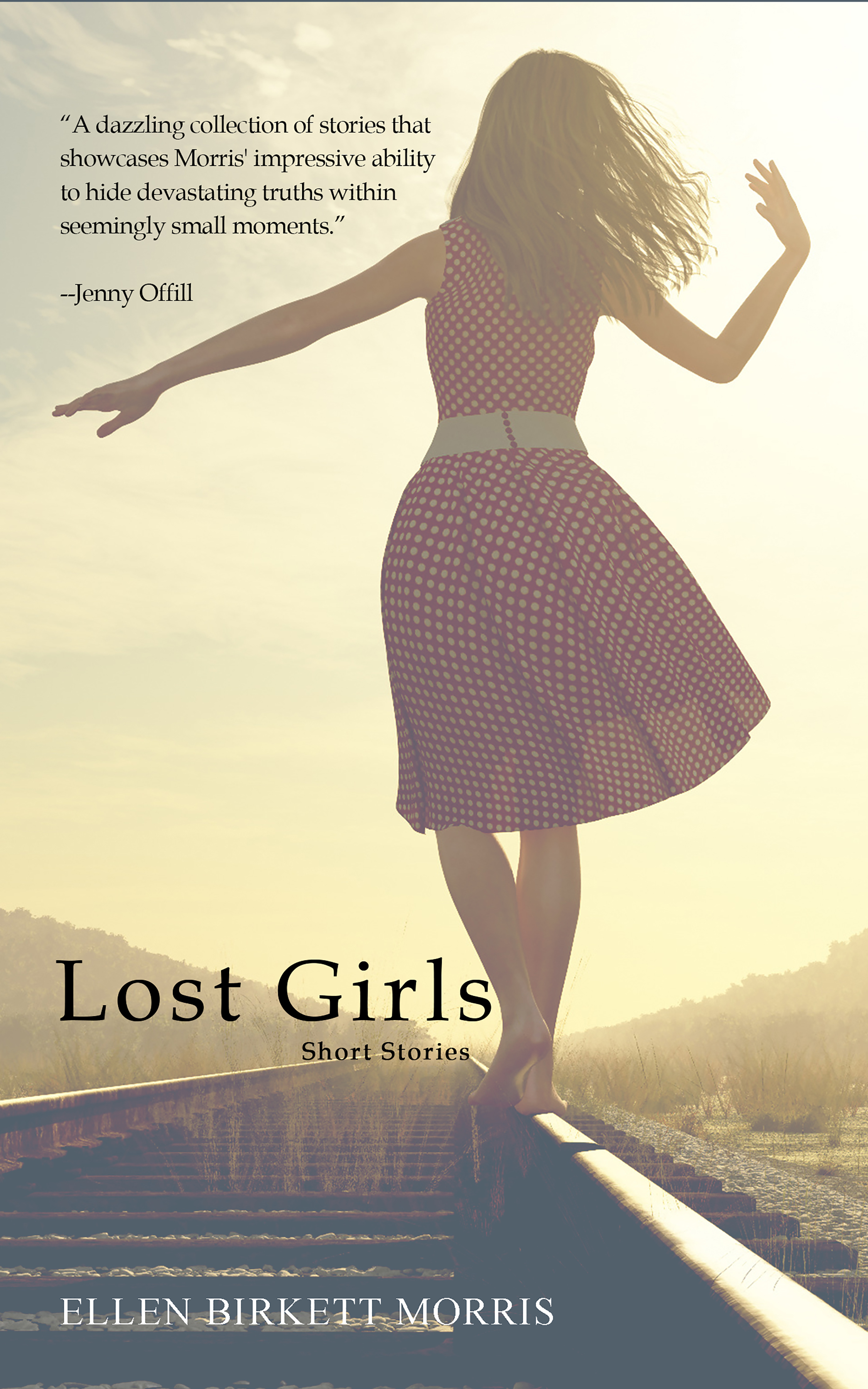 Lost Girls_5x8_paperback_FRONT