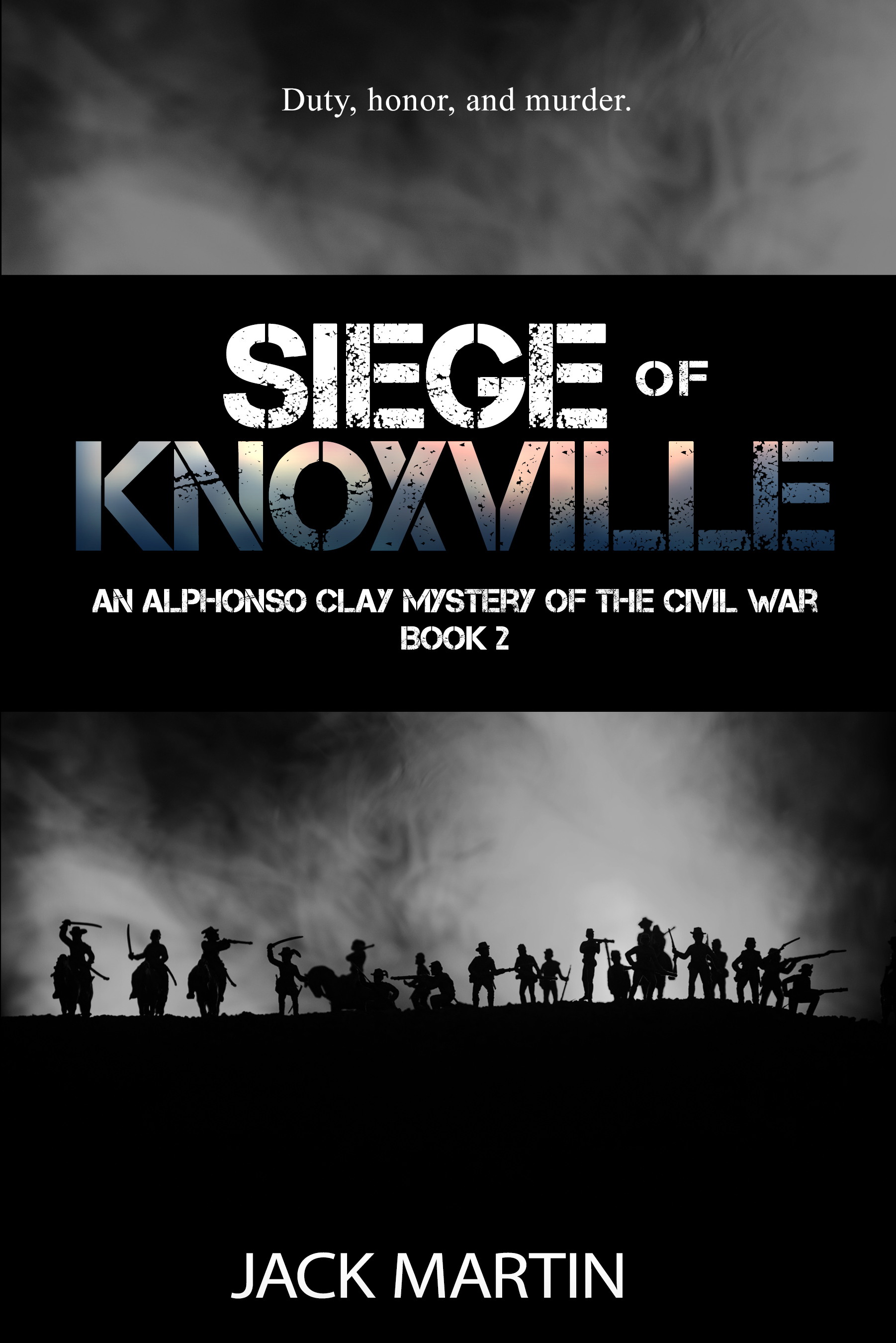 Siege of Knoxville_6x9_paperback_FRONT